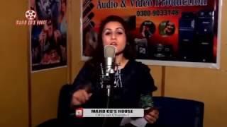 Rani Khan Official Pashto New Film Songs 2017 Pashto New Song Rani Khan HD Majid Cd House