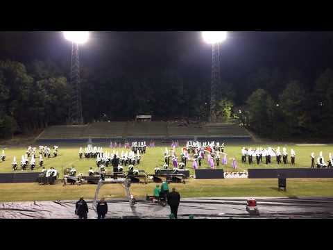 Xxx Mp4 HD VIDEO Cary High School Marching Band Finals Performance At Capital City Band Expo 10 28 3gp Sex