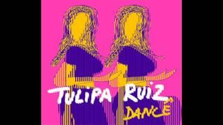 Proporcional (Tulipa Ruiz/Gustavo Ruiz)