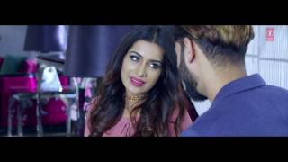 Shaadi Dot Com   Sharry Mann Full Video   DjPunjab CoM