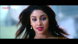 Dhin Tak  (Full Video) | Bikram Singha | Prosenjit |  Richa Ganguly | Eskay Movies