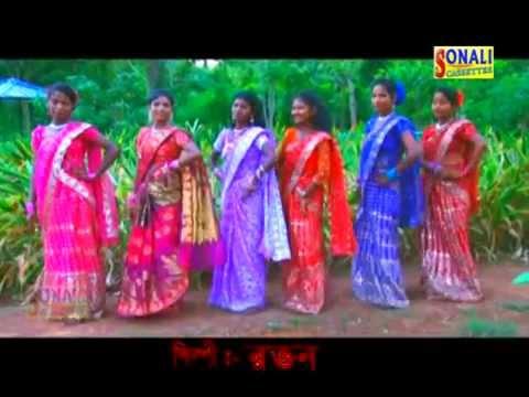 Xxx Mp4 Latest Purulia Jhargrame Jhumar Video 2015 কারবা লাগে গাথিস ফুলের মালা 3gp Sex