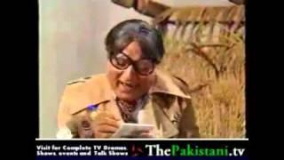 Download Mr Jaidi  getting job,,comedy drama 3Gp Mp4
