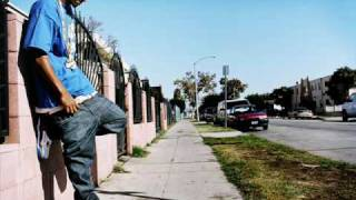 Nipsey Hussle Ft Snoop Dogg - Gangstas life