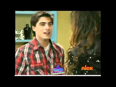 Sueña conmigo Clara le dice la verdad a Luca
