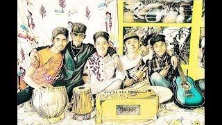 Ostadgiri By Madaripur Squado