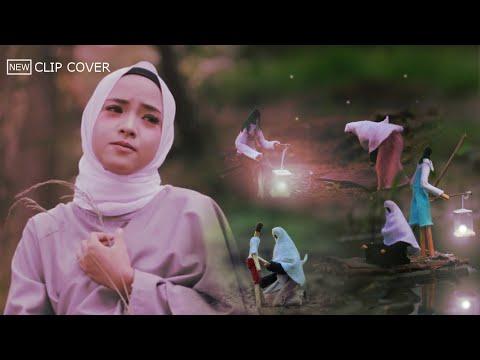 KISAH LAGU DEEN ASSALAM (Indo & Engsub) cover by Sabyan Gambus