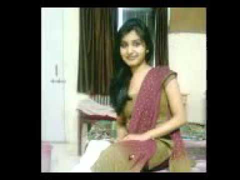 Xxx Mp4 Indian Desi Girl Sexy Stories 8 3gp Sex