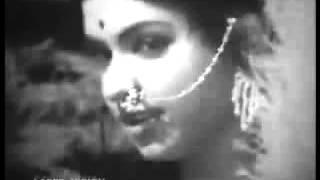 Bhalobasar Mullo Koto    Azad Rahman, Film   Epar Opar 1973