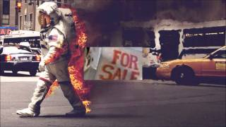 Hardwell - Spaceman (Radio Edit)