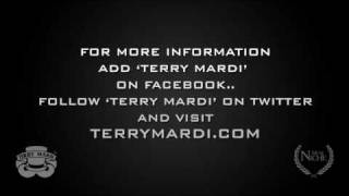 Terry Mardi presents Desi Niche   If I Was Your Girl Bassline House Mix