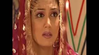 Ghoroor drama serial