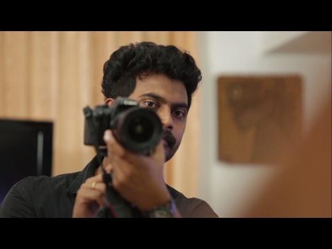 18+ (Eighteen Plus)   Malayalam Short Film