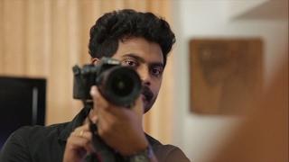 18+ (Eighteen Plus) | Malayalam Short Film