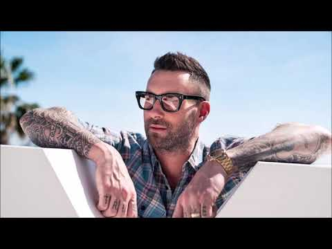 Maroon 5 - I Can't Lie (Audio)