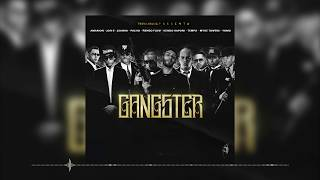 Gangster - Amarion Ft Juanka, Jon Z, Ñengo Flow, Myke Towers, Tempo, Yomo, Pacho & Kendo Kaponi