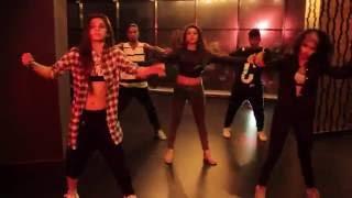 Raat Jashan Di | Choreography Workshop 6.0 | Karishma Chavan |