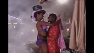 Opie & Anthony: Flavor Of Love 1 (Video)