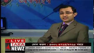 Social Problem of Infertility by Dr Rajeev Agarwal