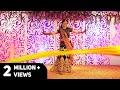 Best Bride Surprise Dance 2018 | Maine Payal Hai Chhankai (Falguni Pathak) | Natya Social