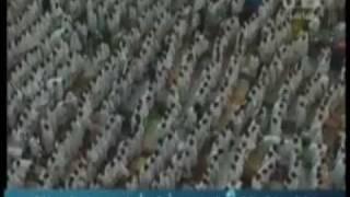 islamic song (NEW)  - Akilam athai arlum vallone....ya allah.
