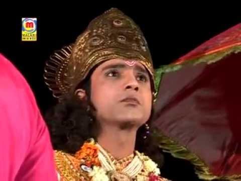 O Mara Nemji   Rajasthani Latest Katha Song 2014   Full Video Song