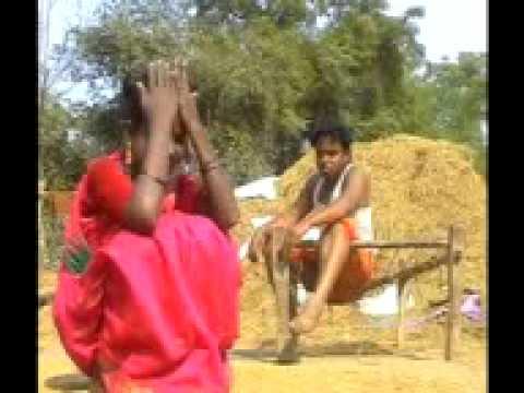 Xxx Mp4 Indian Local Comedy Masti Ki Full Gurantee 3gp 3gp Sex