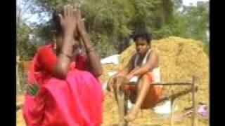 indian local comedy masti ki full gurantee.3gp