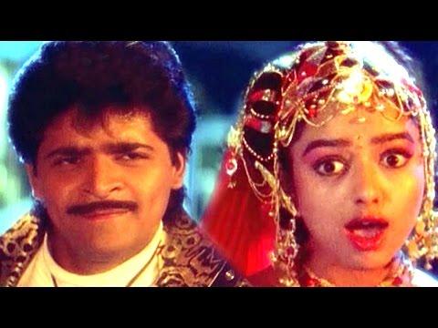 Xxx Mp4 Chinuku Chinuku Andelatho Full Video Song Subhalagnam Movie Jagapathi Babu Roja 3gp Sex