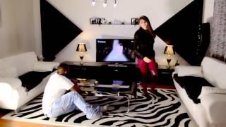 AL ALION 5 MINUTIJA HOLI , ( official video HD ) STUDIO ELITE PROFESIONAL