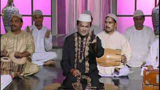 Bharat Ki Shaan Mera Khwaja [Full Song] Khwaja Ka Hindustan