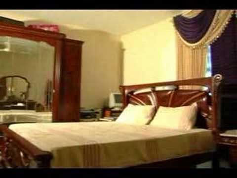 Koos Mohamed House
