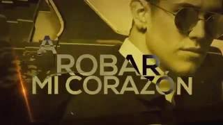 Lenny Tavárez   Como Tú No Hay Lyric Video karaoke