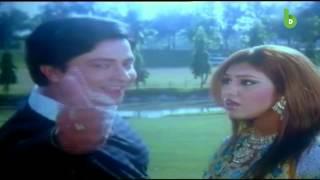 চুরি ছাড়া কাজ নেই** অপু বিশ্বাস, শাকিব খান