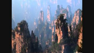 Beautiful Chinese Music The Red Plum Blossoms
