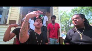 Lil Mouse - Animals (Official Video)