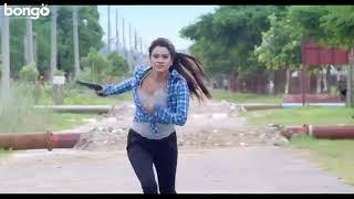 Bangladeshi actress Bobby Hot Video