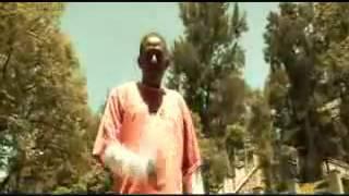 Saba Sabina Tigrigna & Amharic remix