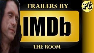 The Room   Trailers by IMDb