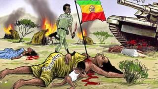Heestii Gabre  iyo Kacdoonka Shacabka Somaliyeed 2015(Kooxda Qaylodhaan).