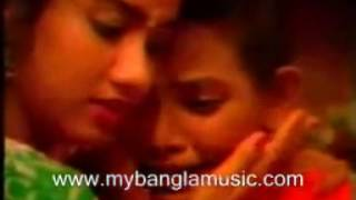 Kothao Keu Nei - Part 31 (Full Episodes) by Humayun Ahmed