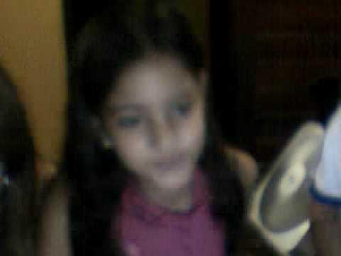 bellaimsunn's webcam recorded Video - Sex 18 Set 2009 14:17:40 PDT