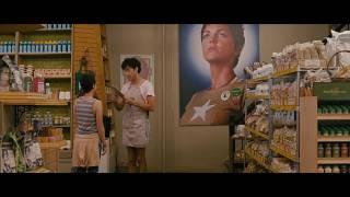 The Dictator 2012 UnRated BluRay 720p x264 Dual Audio Hindi+English  AbhinavRocks