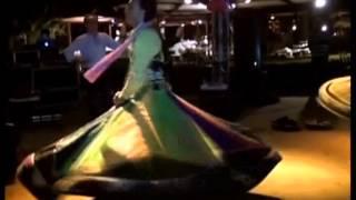 حفل تاكيدا .. الغردقه ... رقص التنوره