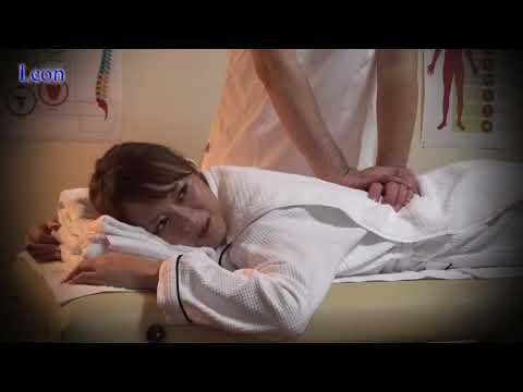Korea Massage
