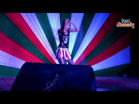 Xxx Mp4 Sexe Dance Tipi Tipi Barsha Pani 3gp Sex