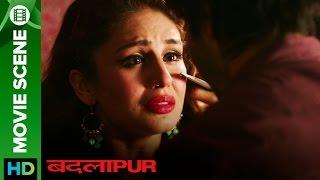 Huma Qureshi Threatened | Badlapur