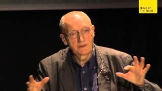 Richard Holloway - On Faith and Doubt (Ideas at the House)