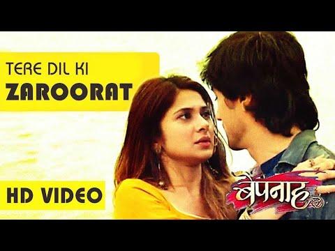 Xxx Mp4 Mere Dil Ko Tere Dil Ki Zaroorat Hai Full Video Song Rahul Jain Tune Lyrico 3gp Sex