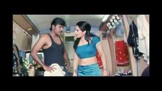 mumtaz hot in blue saree rajathi raja